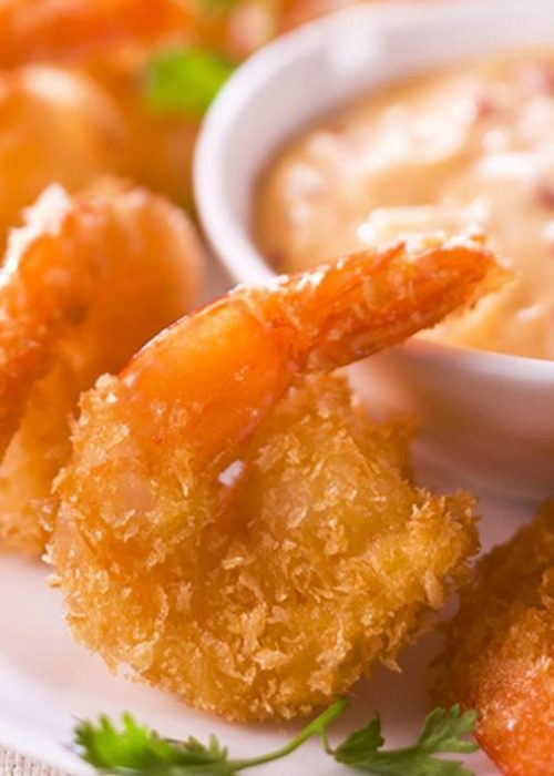 crispy-fried-prawn-cutlets-with-sweet-chilli-mayonnaise-50211119